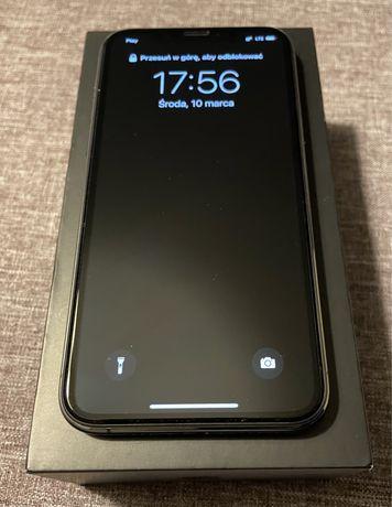 Iphone 11 Pro 256GB, 2 fizyczne karty sim!!!
