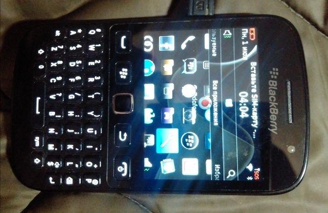 Blackberry 9790 Bold 9900 9720