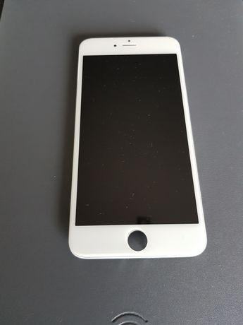 Display Iphone 6s Plus