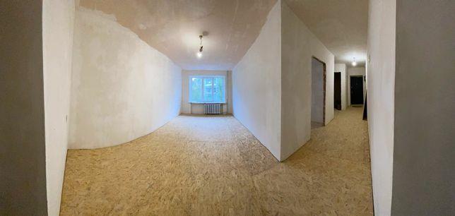 Продам 3-ую квартиру на Г. Бреста