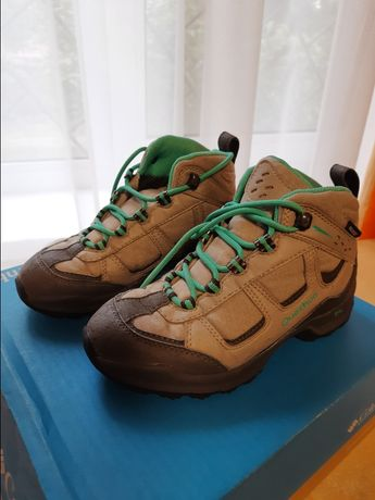 Ботинки деми 33
