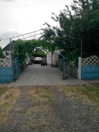 продам дом с. НОВГОРОДКОВКА Мелитопольский район ул. Нестеренка 99