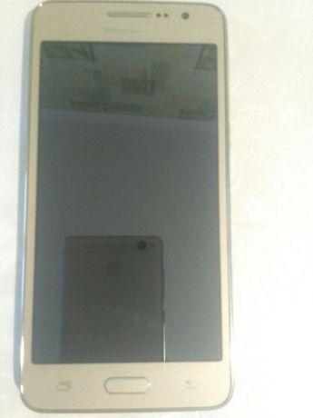 Продам Samsung G531H