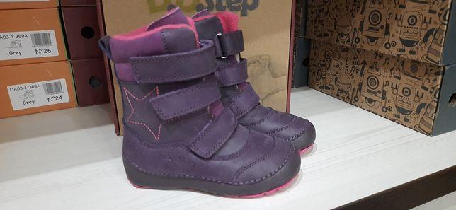 Розпродаж взуття фірми DDstep (Угорщина)