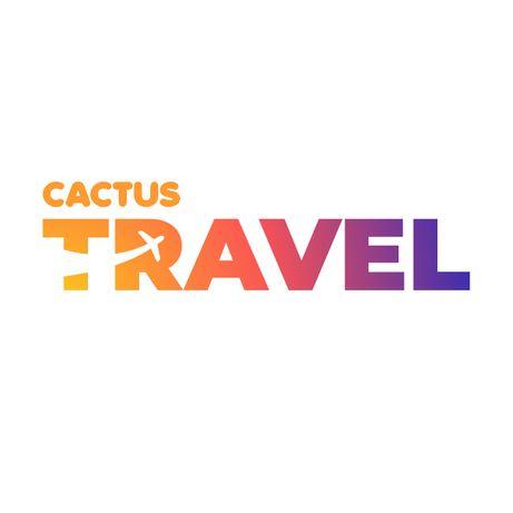 """Турагентство """"CACTUS Travel"""" полная база всех туроператоров Украины!"""