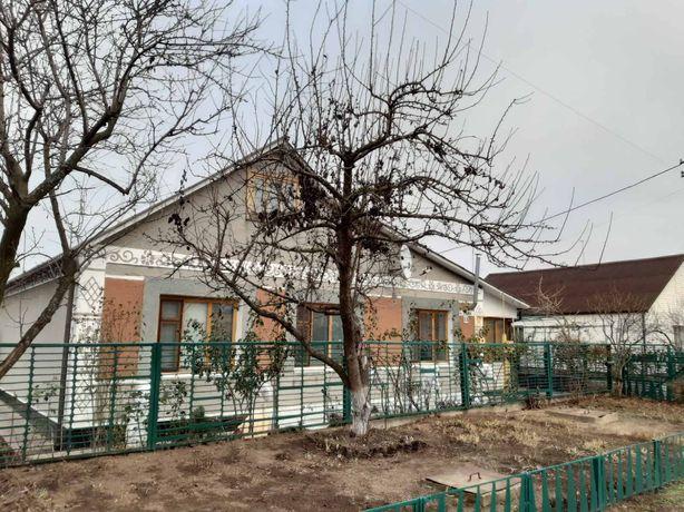 Терміново продам будинок р-н Карань +готовий бізнес з ринками збуту