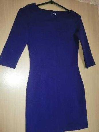 Платье, туника 42 размер