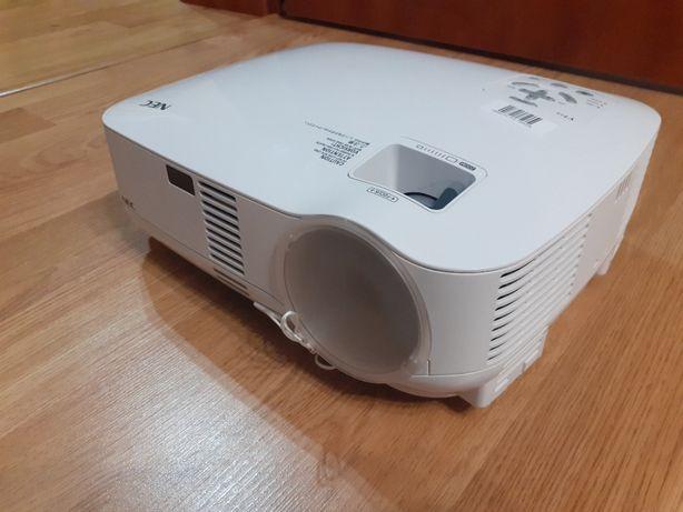 projektor NEC VT59