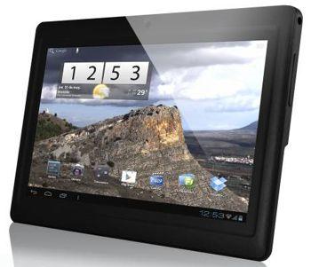 Tablet GEOTAB 7000 (como novo)