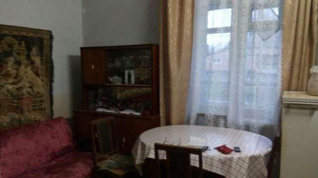 Продам квартиру в Апостолово Днепропетровская область