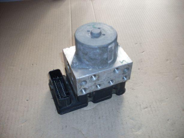 Pompa ABS hamulcowa Ford S-max MK1 I Galaxy mk3 III 6G912M110AH