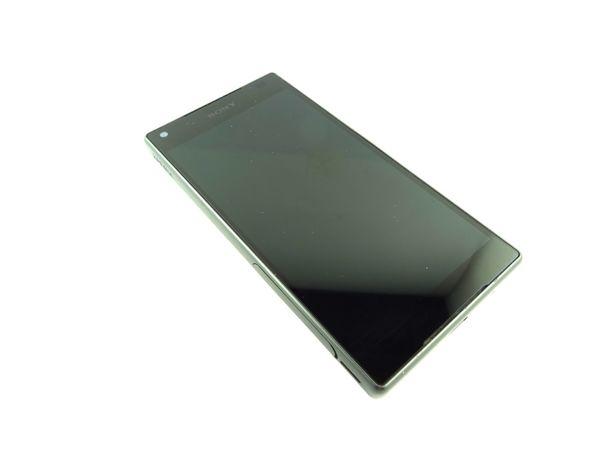 Telefon SONY XPERIA Z5 Compact