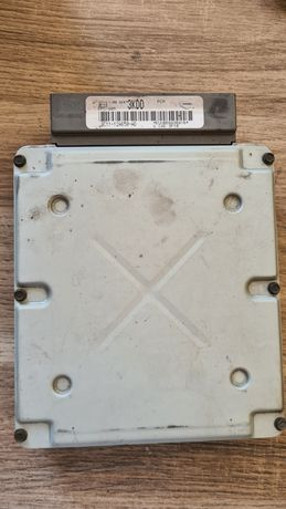 Komputer sterownik silnika Ford TRANSIT 2.4 TDDI