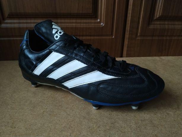 бутсы Adidas 43 vintage Copa mundial  world cup predator equipment