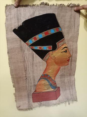 Папирус размер 64*44