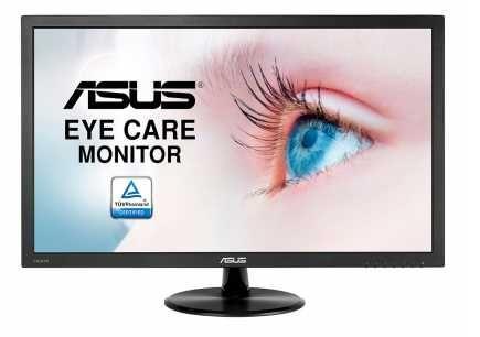 """Monitor Asus VP247HAE VA 23.6"""" FHD 16:9 60Hz"""