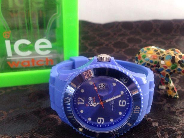 Новые часы Ice swatch- Италия-оригинал