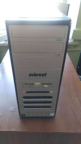 Комп'ютер офісний / для навчання