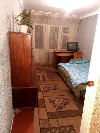 3-х. квартиры  по Котовского