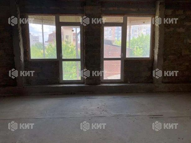 Продажа помещение в районе ст.м. Пл.Конституции OF-81074
