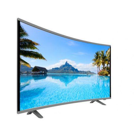 """Телевизор Smart tv LED 19"""" 24"""" 32"""" 39"""" 40"""" 43"""" 50"""" смарт TVТ 2"""