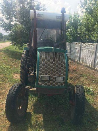 Юмз6 трактор продам