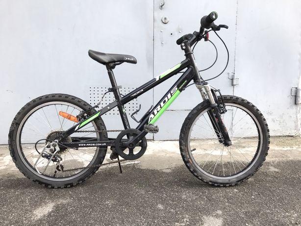 продам велосипед Ardis