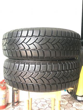 205/65/R16C 107/105R Vredestein Comtrac Winter резина шины покрышки