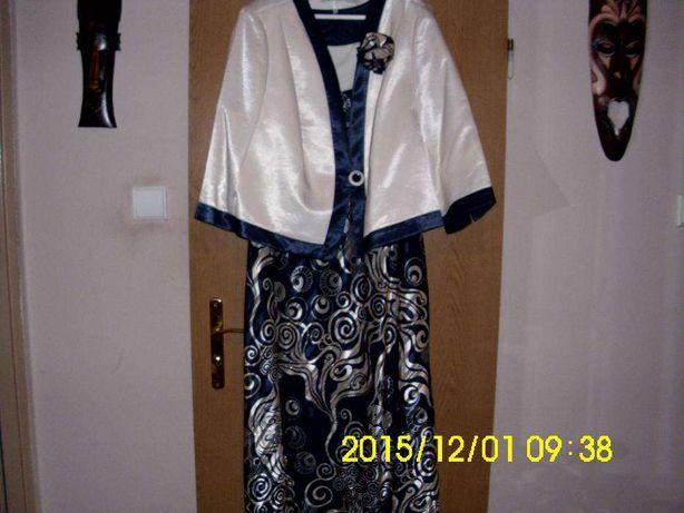 Sukienka na wesele Sylwestra i inne okazje