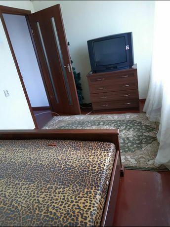 Здається 3 кімнатна квартира біля Ноуса