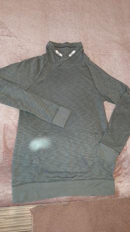 Bluzka H&M wzr.170