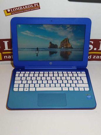 netbook  HP 11-D015NA