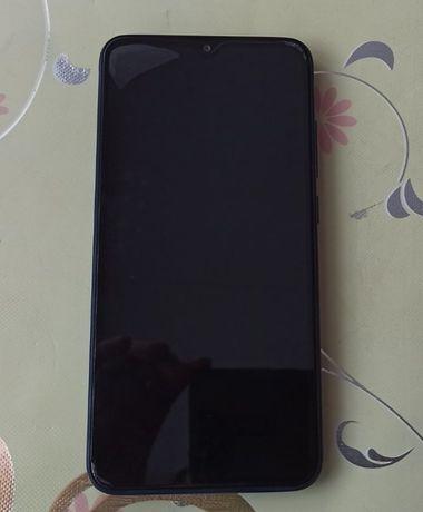 Xiaomi redmi 8 4/64 Sapphire Blue