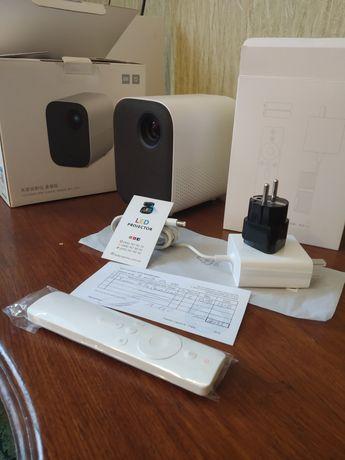 Xiaomi Mijia (Youth Edition)Бесплатная доставка