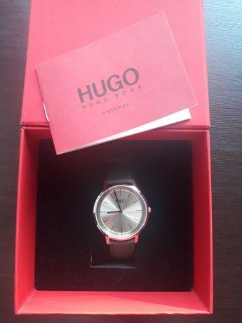 Часы Hugo Boss model 'Express'
