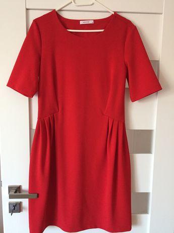 Sukienka Reserved (cena zawiera przesylke)