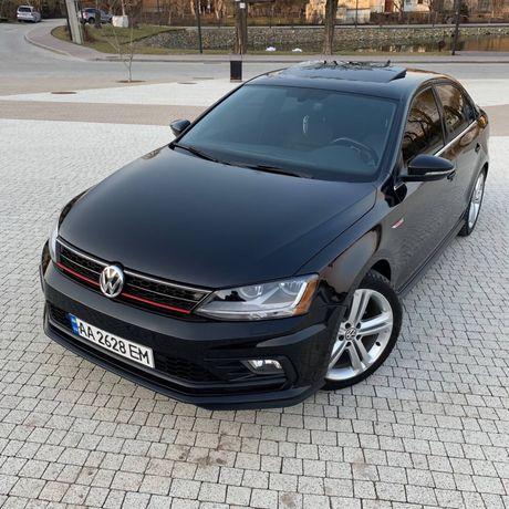Продам Volkswagen Jeta VI GLI