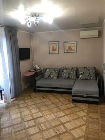 Здається двохкімнатна квартира вул. Михайлівська