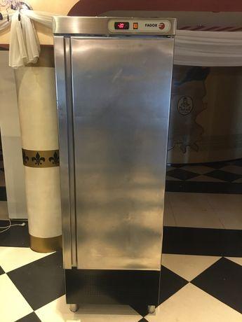 Холодильный шкаф профессиональный Fagor(Испания) -2+8 600л