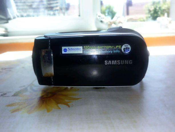 Kamera Samsung  zamienie