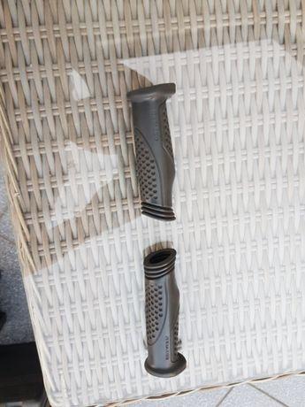 Sea Doo RXP 260 Uchwyty łapki ZA DARMO