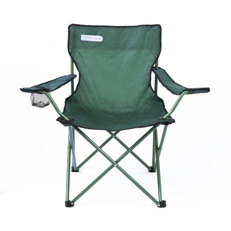 Krzesło turystyczne (camping) (wędkarskie) SPOKEY.Nowe.