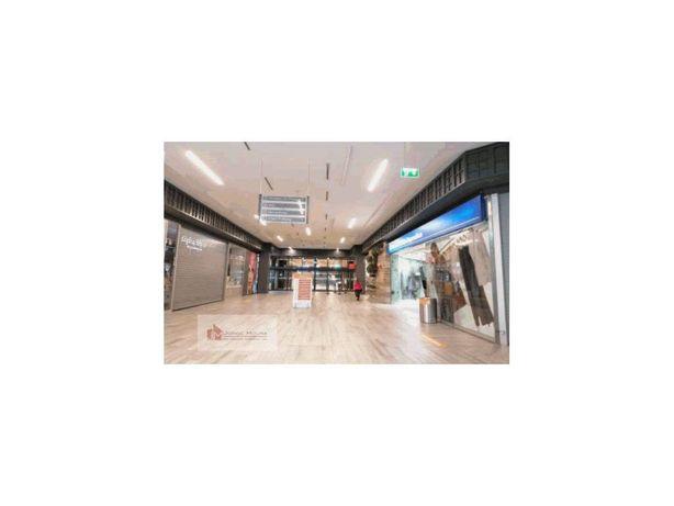Loja com 203 m² no CascaiShopping