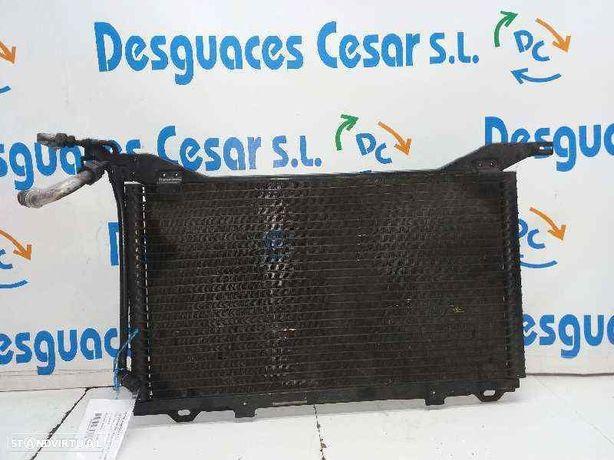 2108300370  Radiador de A/C MERCEDES-BENZ E-CLASS (W210) E 220 CDI (210.006)