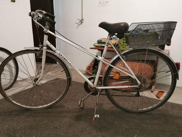 Sprzedam rower rozmiar kół 26
