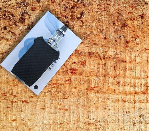 Электронная сигарета Vape 80W Вэйп smok
