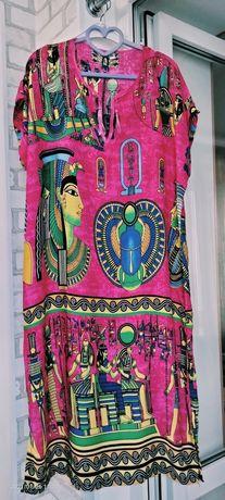 Туника из Египта