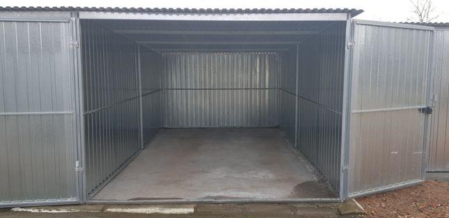 Garaz do wynajecia w Pelplinie