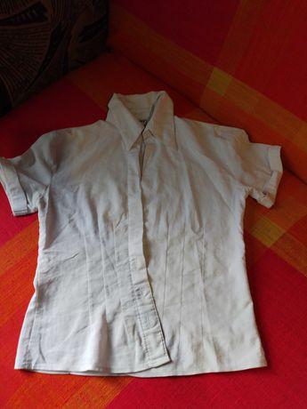 Одежда Б\У по 25