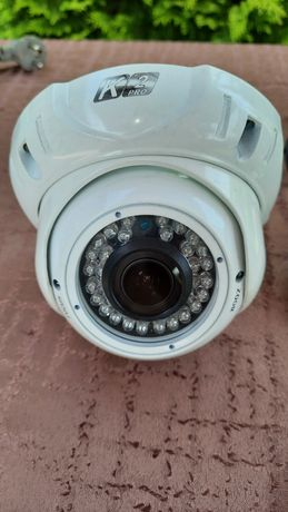 Sprzedam kamerę kopułową K2pro